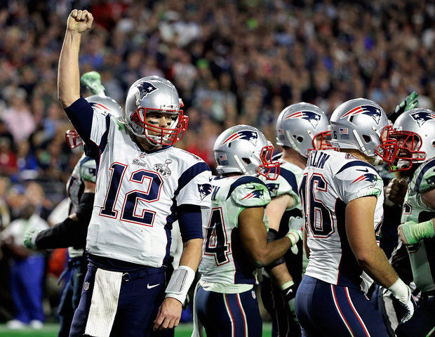 new-england-patriots-week-1