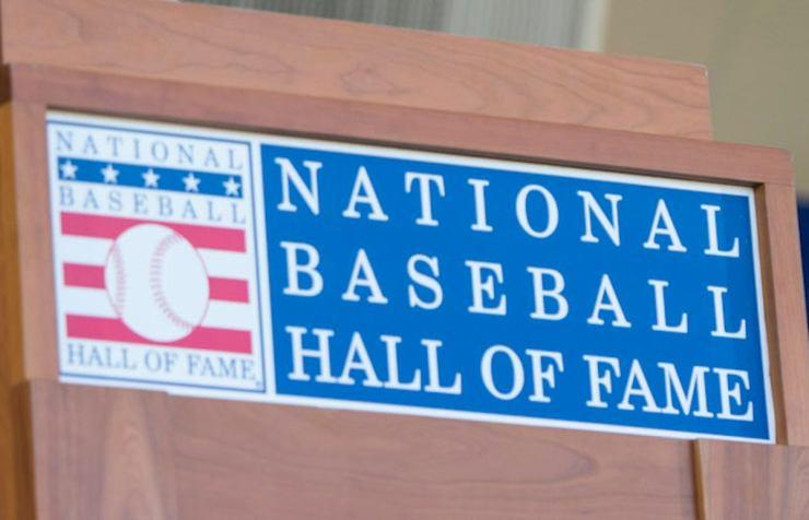 national-baseball-hall-of-fame-3
